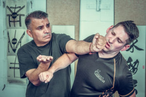 Kent Wing Chun Teachers of Chinese Martial Arts in Maidstone and Welling.
